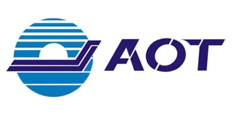logo_aot