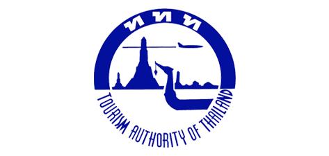 logo_taot