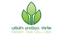 Greentea Ltd, Part.