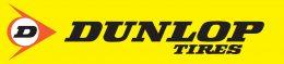 Dunlop Tire (Thailand)