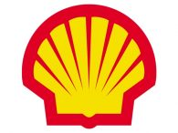 The Shell Company of Thailand