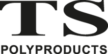 T.S. Polyproducts