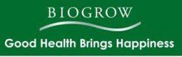 Biogrow (Thailand)