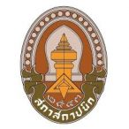 Architect Council of Thailand Projct 1