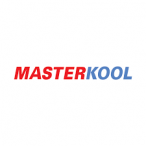 Masterkool International
