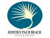 Jomtien Palm Beach Pattaya