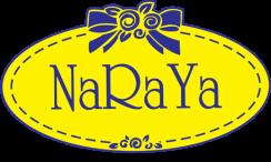 Naraya.com