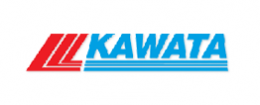 Kawata (Thailand)