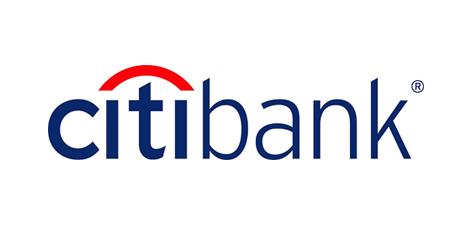 logo_citibank