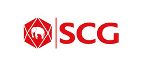 logo_scg