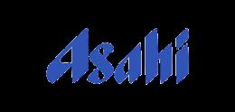 ASAHI Breweries Annual Report