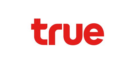 logo_true