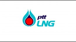 Handbook of liquefies natural gas pumping