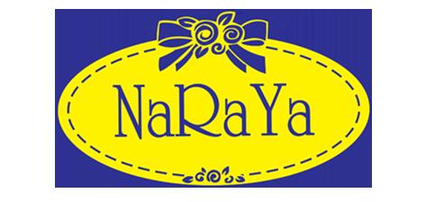 Naraya
