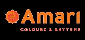 logo_nobg_amari