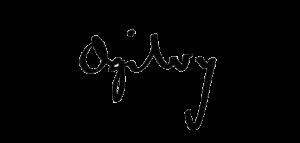 logo_ogilvy
