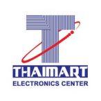 Bomb Enterprises (Thaimart)