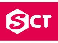 SCT Co., Ltd.