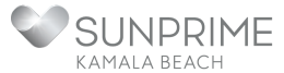 Kamala Beach Resort Phuket