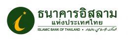 Islamic Bank of Thailand