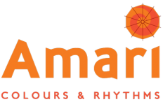 Amari Hotels and Resorts Website Localization
