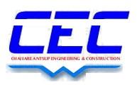 Chaijareantsup Engineering and Construction
