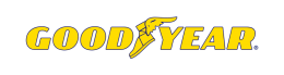 Goodyear (Thailand) Project 2
