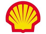 The Shell Company of Thailand