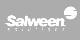 Salween Solutions