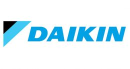 Siam Daikin Sales Co., Ltd.