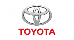 Toyota Motor Asia Pacific Engineering & Manufacturing Co., Ltd.