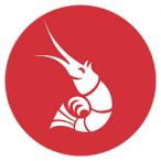Shrimp Asia