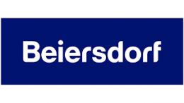 Beiersdorf (Thailand)