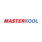 Masterkool International