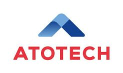 Atotech (Thailand)  Project 2