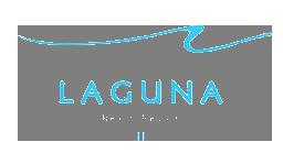 Laguna Beach Resort Hotel