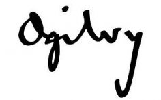 Ogilvy Public Relation Company Limited Project 3