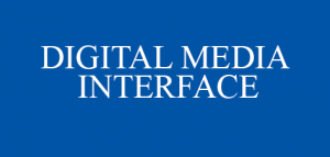 logo_size_0000_DIGITAL-MEDIA-INTERFACE