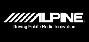logo_size_0003_alphine