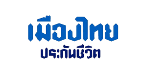 logo_size_0014_muangthai