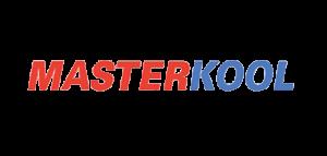 logo_size_0018_Masterkool