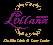 Lollana Clinic