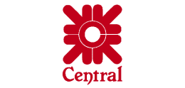 Central Department Store Website